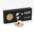 juego cafe 4