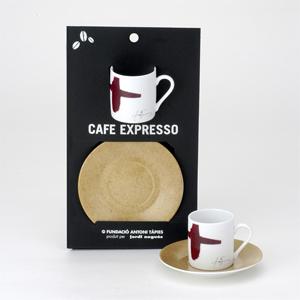 juego cafe individual2