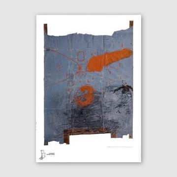 poster-taronja-sobre-decorat-de-teatre