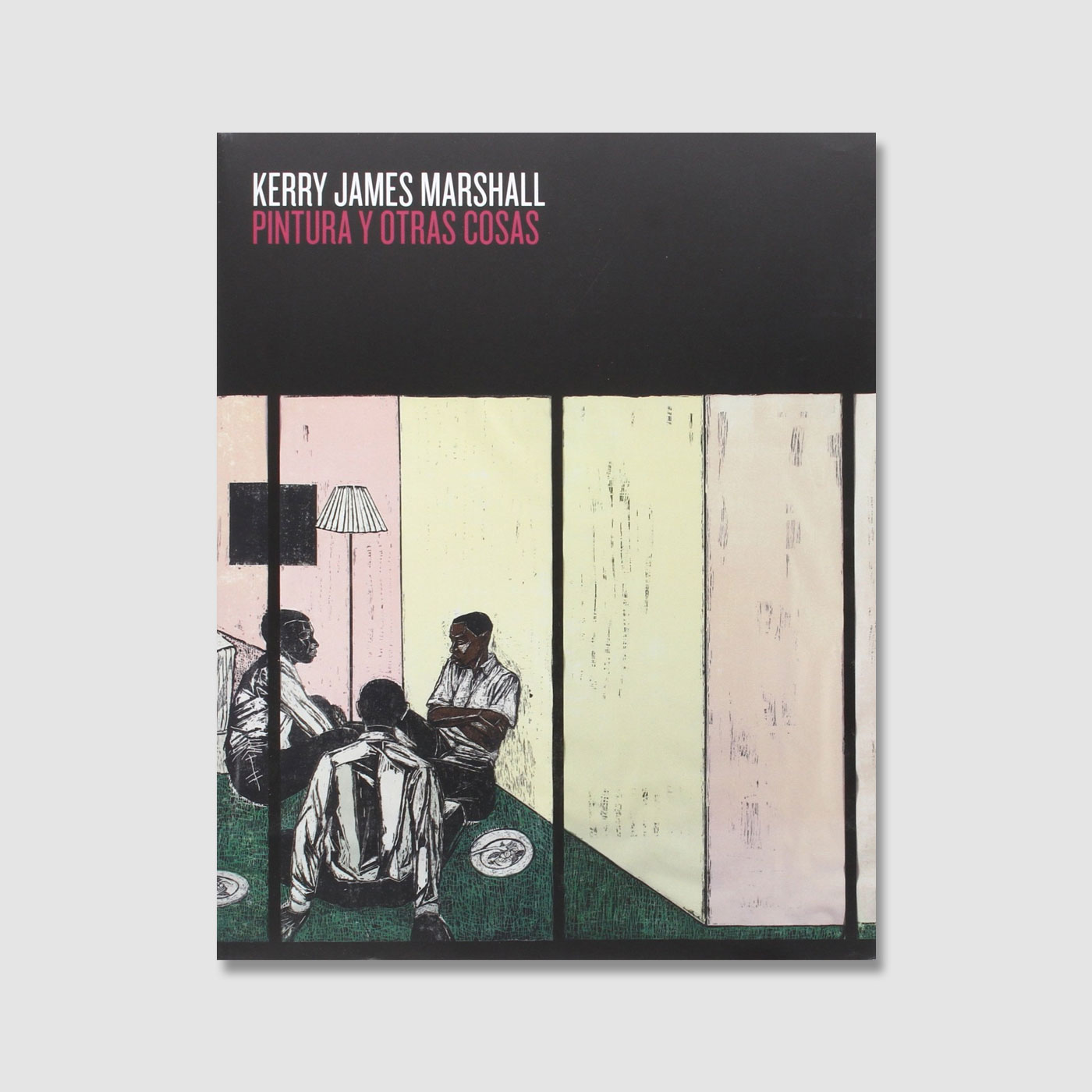kerry-james-marshall-pinturas-y-otras-cosas