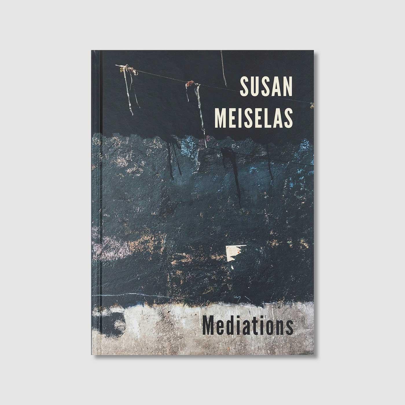 susan-meiselas-meditations